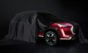 Nissan revela teaser do mini Kicks
